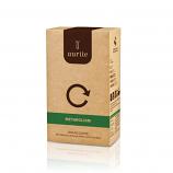 METABOLISM FUNCTIONAL COFFEE