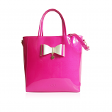 LYDC Tote Day Bag