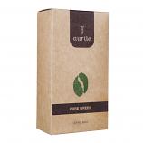 Pure Green Coffee Bags AR13
