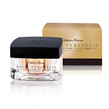 GOLD REGENESIS ANTI-AGEING NIGHT CREAM