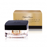 GOLD REGENESIS ANTI-AGEING EYE CREAM