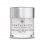 Silver Impulse Eye Cream
