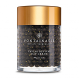 Caviar Revival Day Cream