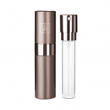 Travel Atomiser (8ml)