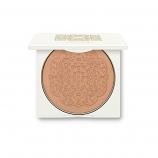 Alaya Luminous Bronzing Powder - Sunny Soft Touch