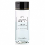 2-PHASE MAKE-UP REMOVER